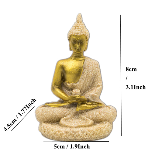 Buddha 136