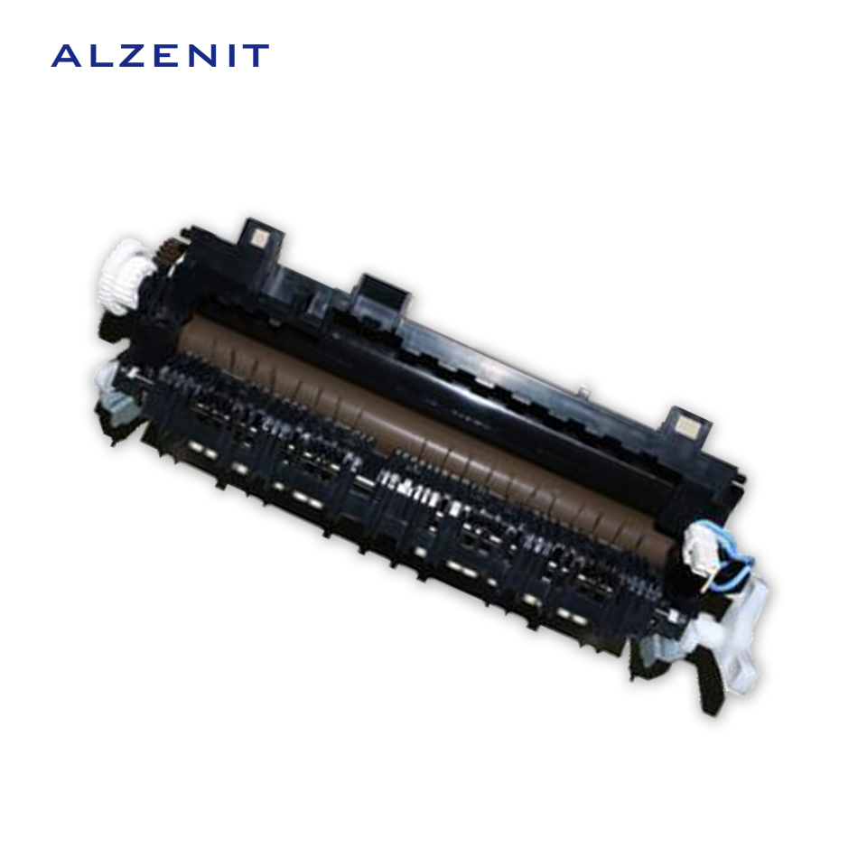 ALZENIT For Brother HL-5440 HL-5445 HL-5450 HL 5440 5445 5450 5470 Original Used Fuser Unit Assembly 220V Printer Parts On Sale genuine leather men bags messenger bag leather man shoulder crossbody mens bag business laptop briefcase men handbag laptop bags