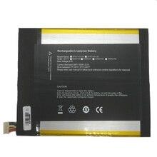 5000mAh Battery 7 4V for Cube i9 Tablet PC Kubi New Li Po Polymer Rechargeable Accumulator