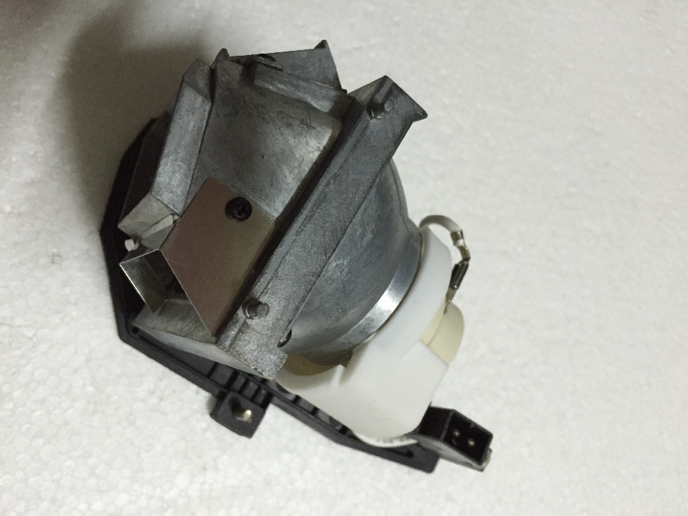 Original lamp w/housing For OPTOMA EW635 / EX611ST / EX635 / T661 / T662 / T763 / T764 / T862 / TX635-3D / TW635-3D Projectors