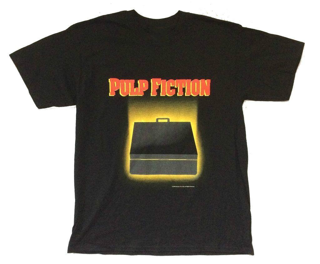 crew-neck-casual-short-tee-shirts-for-men-pulp-fiction-suitcase-666-evil-men-quote-black-t-shirt-new-movie-font-b-tarantino-b-font