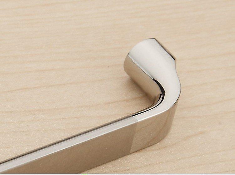kitchen cabinet doors handles : Kitchen.xcyyxh.com