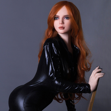TPE Love Dolls Realistic Adult Sex Dole Lifelike Size Toys  Full Body Real Doll with 3 Holes for Men