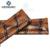 HENGRC Moda Cinturón de Cuero Genuino Correa de Reloj 20mm 22mm Marrón Azul de Alta Calidad de Los Hombres de La Correa de Metal Hebilla de la Aguja para Panerai