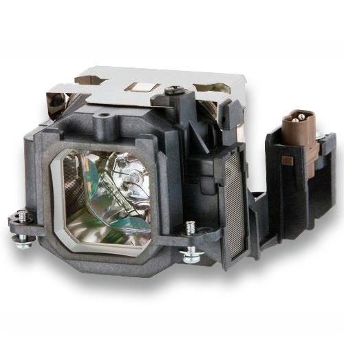 Compatible Projector lamp for PANASONIC ET-LAB2/PT-LB1/PT-LB2/PT-LB3/PT-LB3EA/PT-ST10/PT-X321C/PT-X22/PT-X21/PT-X3001STC original projector lamp et lab80 for pt lb75 pt lb75nt pt lb80 pt lw80nt pt lb75ntu pt lb75u pt lb80u