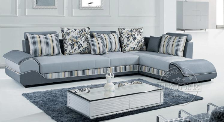 l shaped corner sofa – Home and Textiles