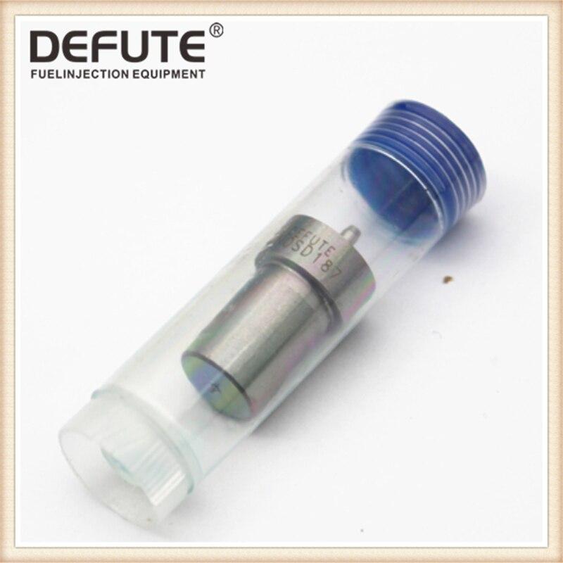 ZS4S1 ZS15S15 CN-DN4SK1 DN12SD12 DN4SD24 DN0SD2110 DN0SD193 DN0SD211 DN0SD21 DN0SDN220 DN0SD211 diesel fuel spray  nozzle