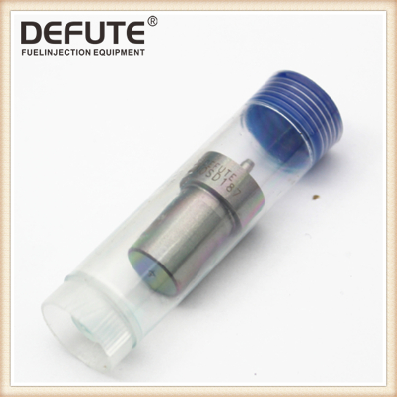 ZS4S1 ZS15S15 CN-DN4SK1 DN12SD12 DN4SD24 DN0SD2110 DN0SD193 DN0SD211 DN0SD21 DN0SDN220 DN0SD211 diesel kraftstoff spray düse