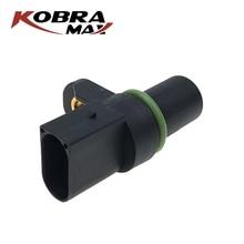 KobraMax Auto Professional Accessories Crankshaft Position Sensor 12147518628