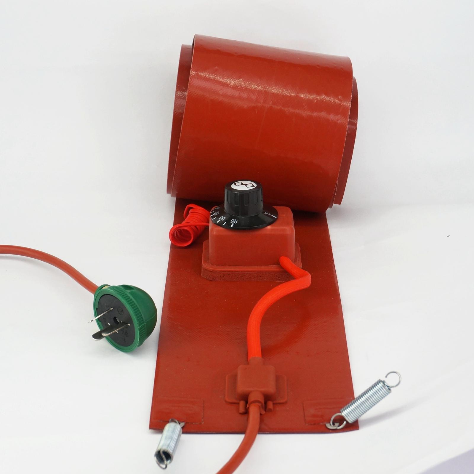 Cadinho de Alumina do Pe/cadinho Cadinho Análise Térmica da Amostra/prato/tga