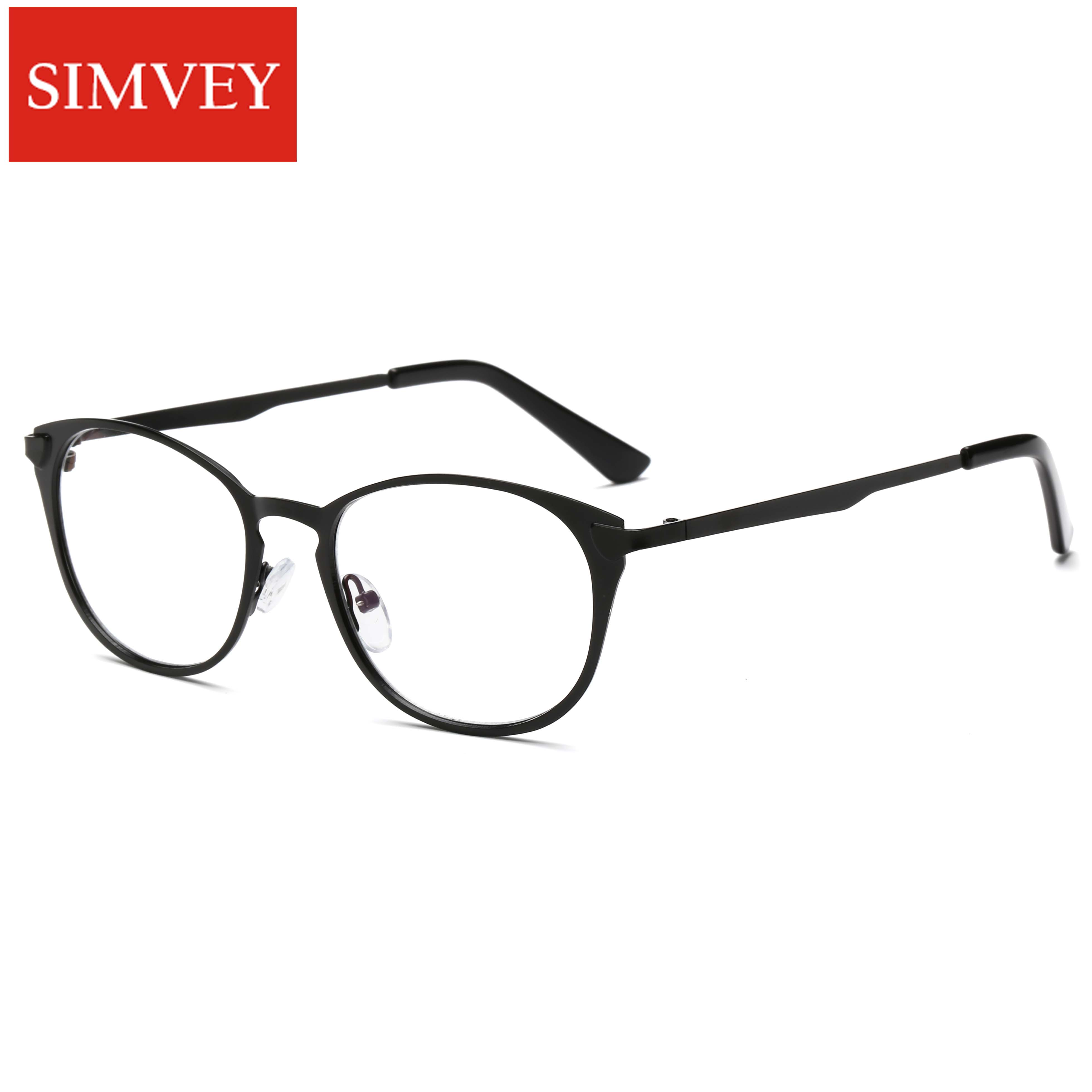 Frames for glasses in nigeria