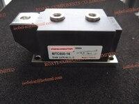 MTC500-16