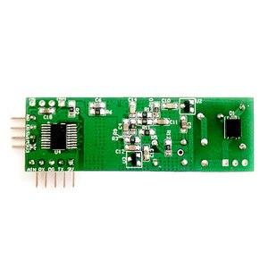 Image 3 - Power Line Carrier Module Communicatie Module St7540 Nieuwe Board Dc/Power Off/Drie Fase Beschikbaar Ultra Kleine