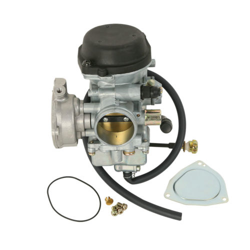 Carburetor Carb For Yamaha Raptor 350 YFM350 YFM 350 2004-2008 2005 2006 2007 carburetor carb for yamaha raptor 350 yfm350 yfm 350 2004 2008 2005 2006 2007