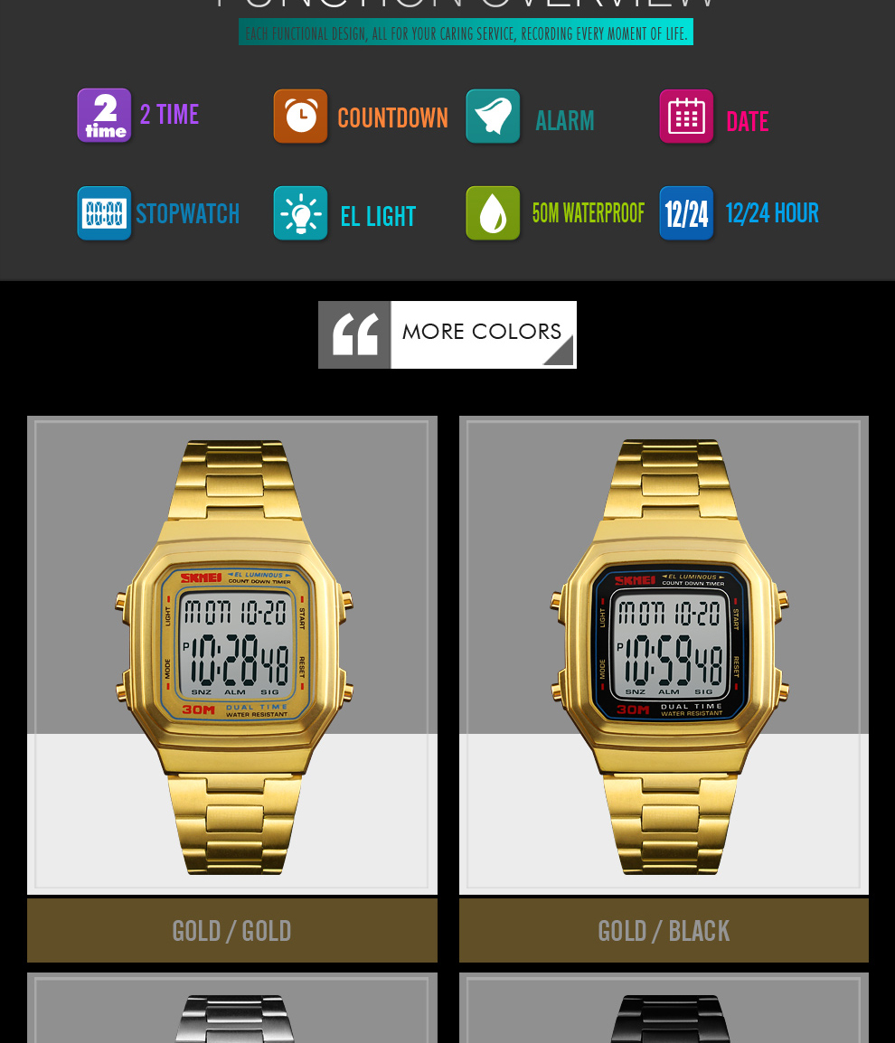 sports watches _3
