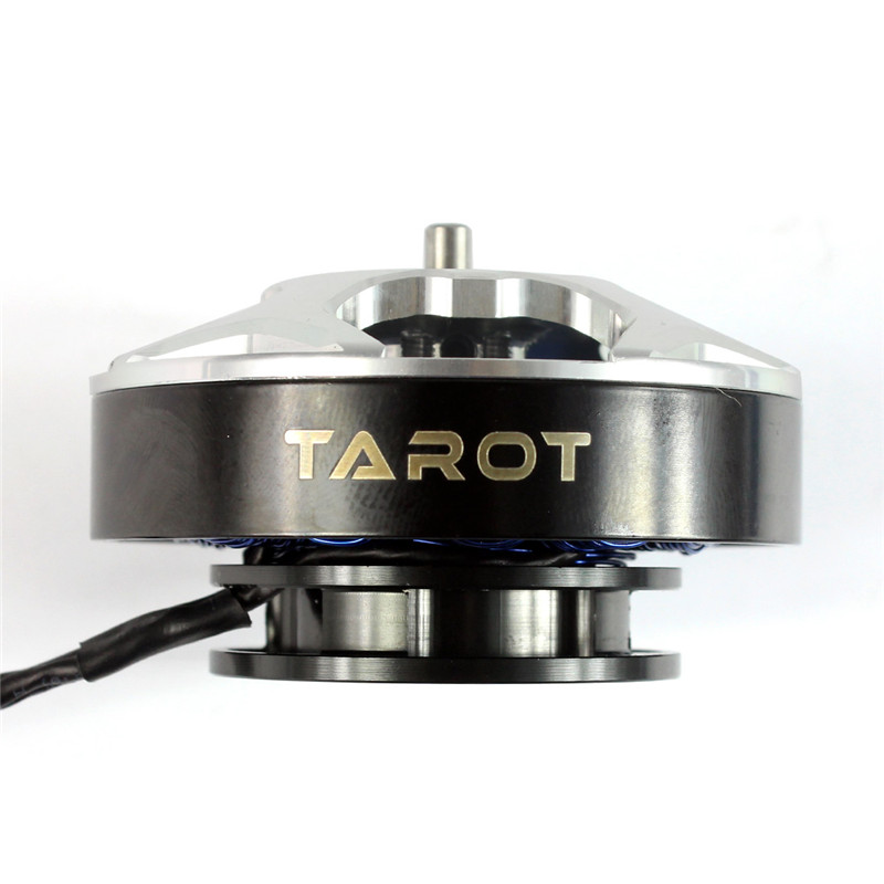 TAROT 5008 340KV 4kg Efficiency Motor TL96020 for T960 T810 Multicopter Hexacopter Octacopter tarot multi rotor brushless motor tl96020 5008 340kv free shipping with tracking