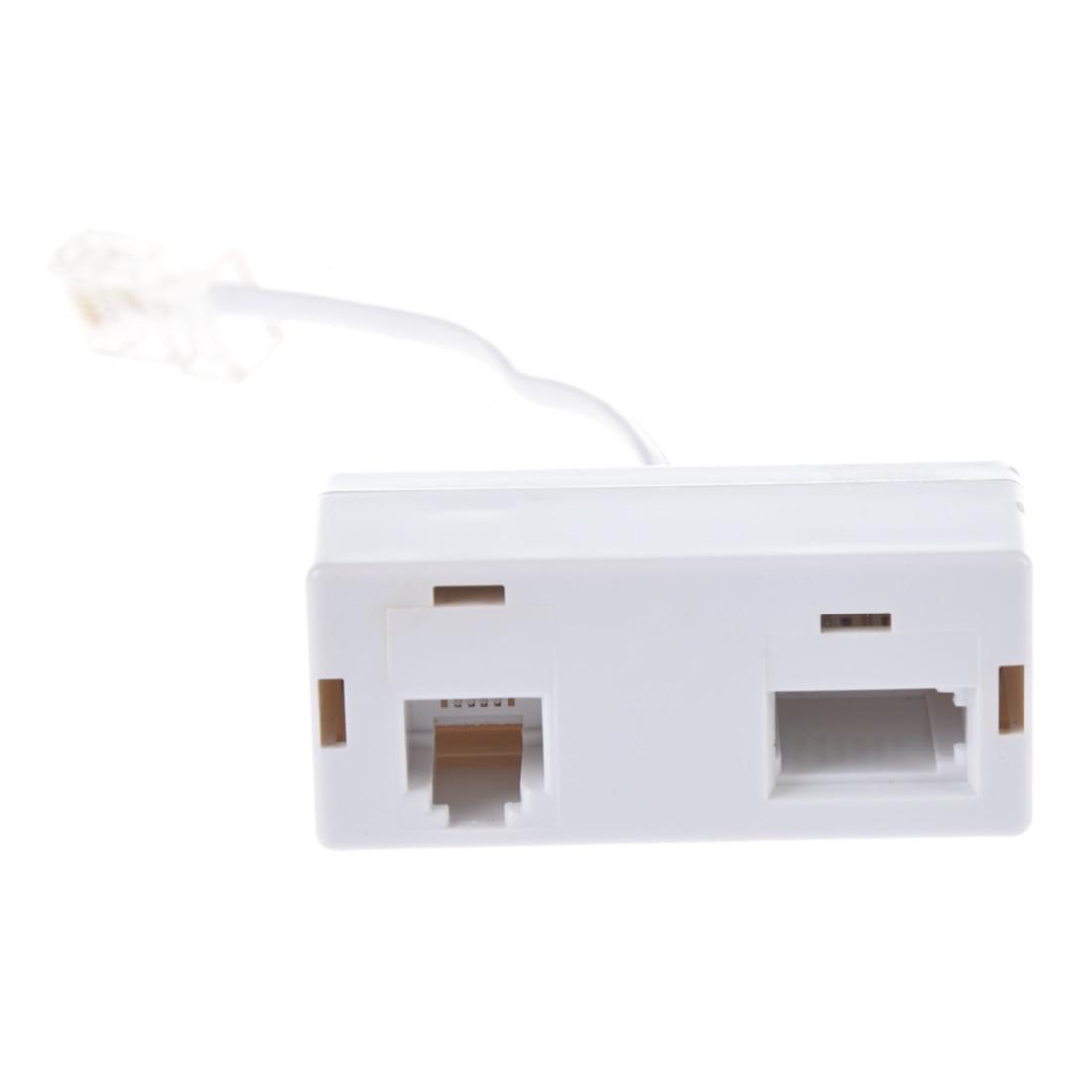 medium resolution of wrg 1822 wiring jack ethernet cat5e lenentonrj45 to bt adapter wiring diagram wire data schema
