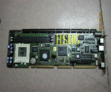 High Quality MSC-3570-HTC-MP2 sales all kinds of motherboard