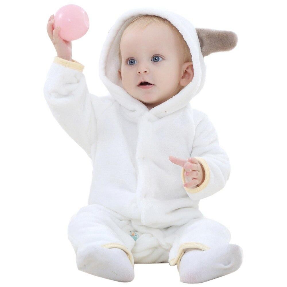 Spring Carter Baby Clothes