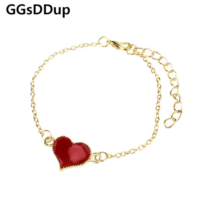 Wholesale Fashion classic LOVE Bracelets Jewelry for Women S5041