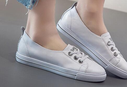 High popularity flat shoes sports shoes GWP-1-GWP-15High popularity flat shoes sports shoes GWP-1-GWP-15