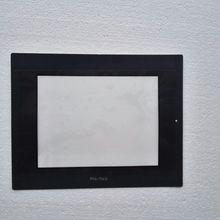 GP2500-TC11 GP2501-SC11 GP2501-TC11 Membrane film for HMI Panel repair~do it yourself,New & Have in stock