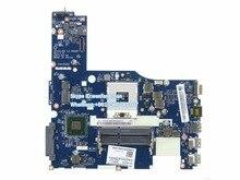 Laptop motherboard for G500S VILG1/G2 LA-9902P