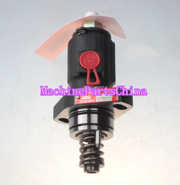 New Unit Pump 04286683 0428 6683 Fuel Injection Pump For Deutz 2011 EngineNew Unit Pump 04286683 0428 6683 Fuel Injection Pump For Deutz 2011 Engine