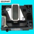 Новый оригинальный Печатающая головка для Epson C80 C82 CX5100 CX5200 CX5300 CX5400 CX6400 6600 F146010 F093020 F155050 F161010 F141020