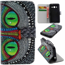 Case Cover For Samsung Galaxy Core 2 II G355H