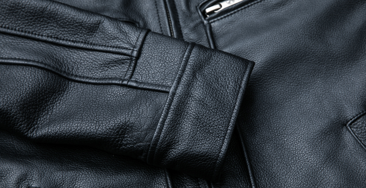 HTB1hGv0liAnBKNjSZFvq6yTKXXaC MAPLESTEED Brand Amekaji Motor Biker Style Men Leather Jacket Black Red Brown Cowhide Vintage Jackets Men Winter Coat 5XL M100