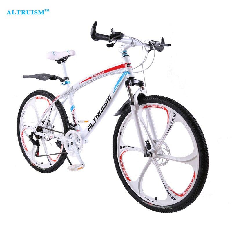 дорожный велосипед грязезащитных с доставкой в Россию