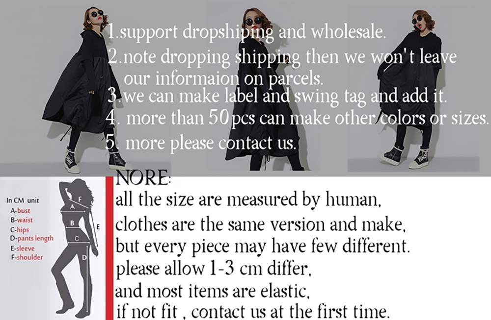 HTB1hGw1X.rrK1RkSne1q6ArVVXaX - [EAM] 2019 New Spring Fashion Big Size Long Sleeve Turtleneck Knitting  Thicken Casual Solid Split Sweater Woman BL811