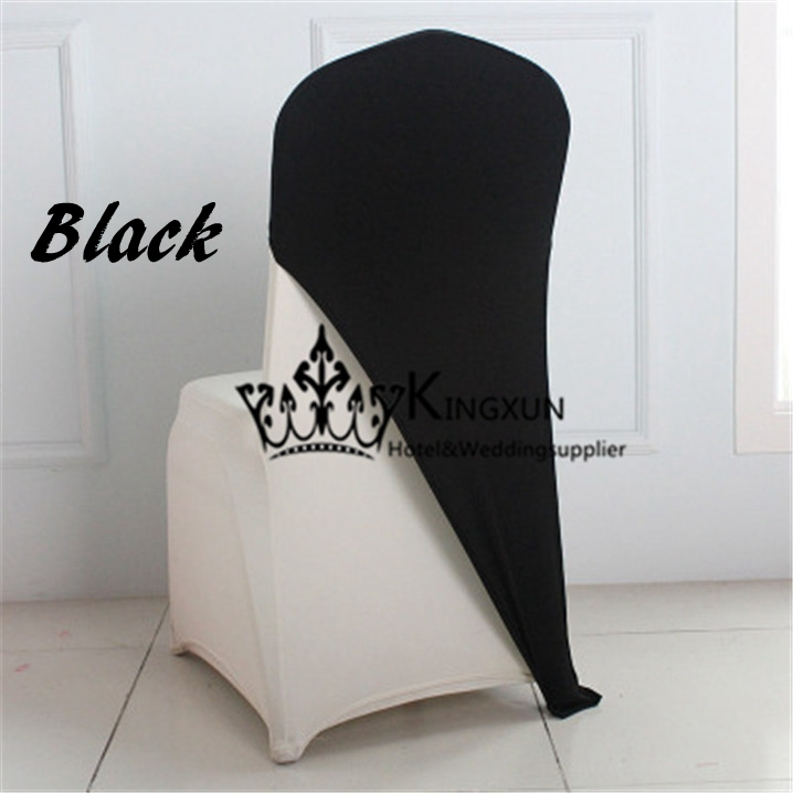 chair caps wholesale wholesale royal blue spandex chair hoods lycra
