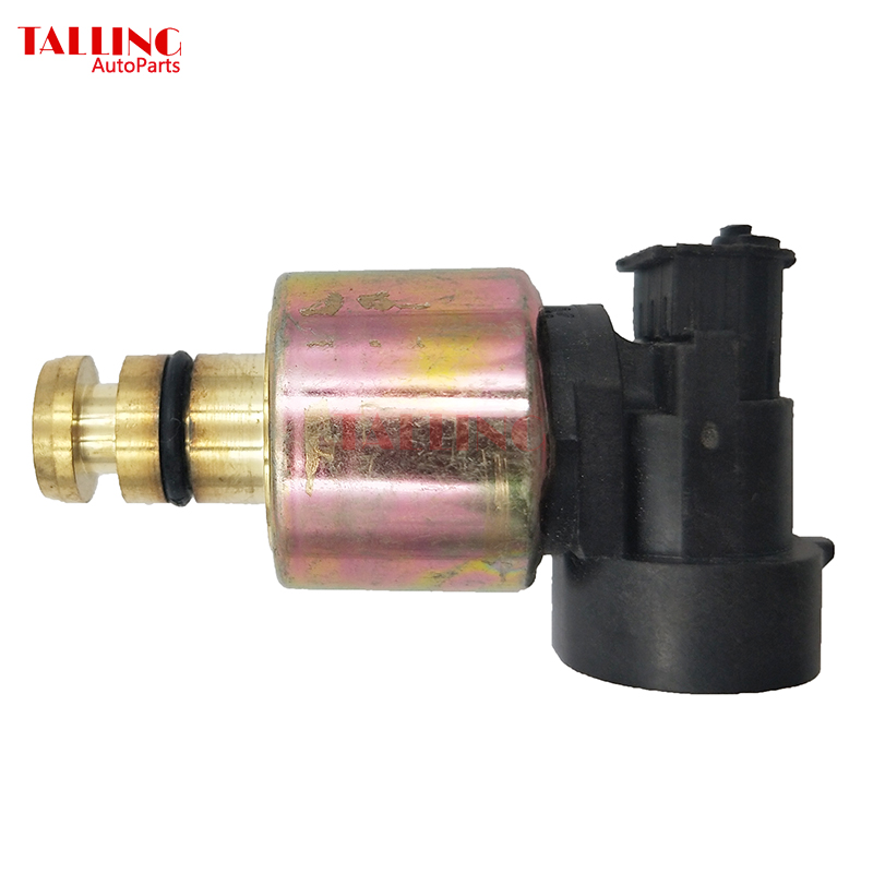 Transmission Governor Pressure Sensor 56041403AA/B For DODGE B1500 B2500 <font><b>B3500</b></font> DAKOTA DURANGO RAM JEEP GRAND CHEROKEE 1993-1999 image