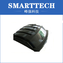 New design motorcycle component plastic mold manufacturer