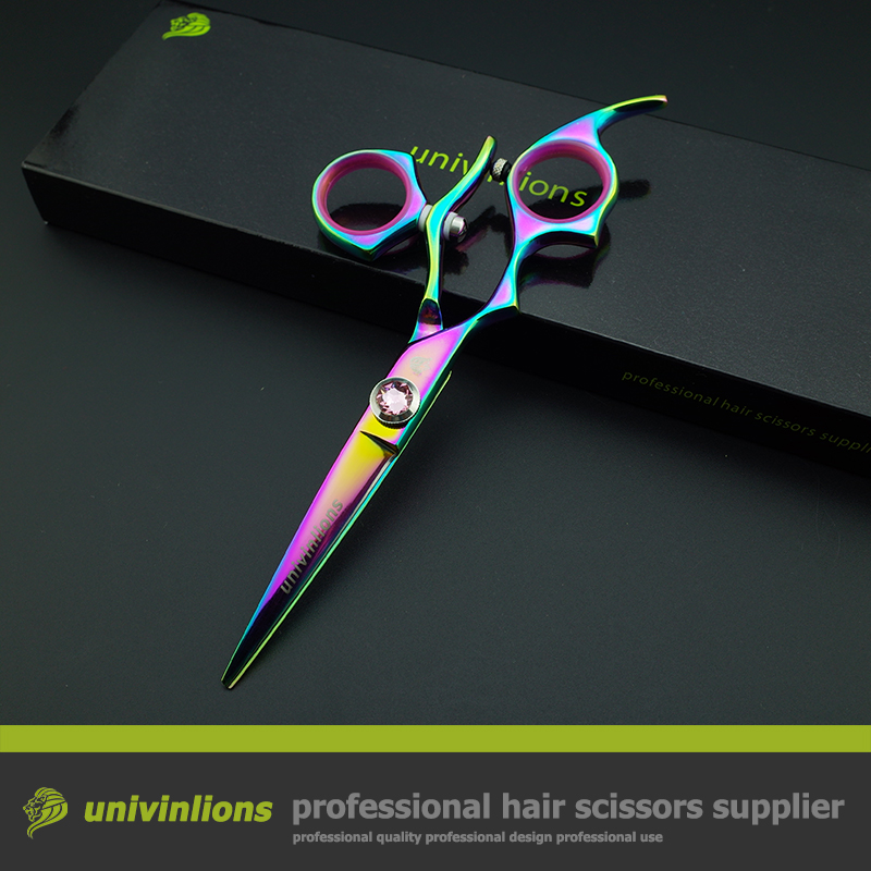 cheap tesouras de cabelo 02
