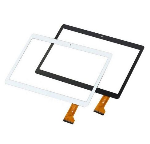 Original 10.1 DIGMA PLANE 9508M 3G PS9080MG Tablet touch screen Touch panel Digitizer Glass Sensor Replacement Free Shipping