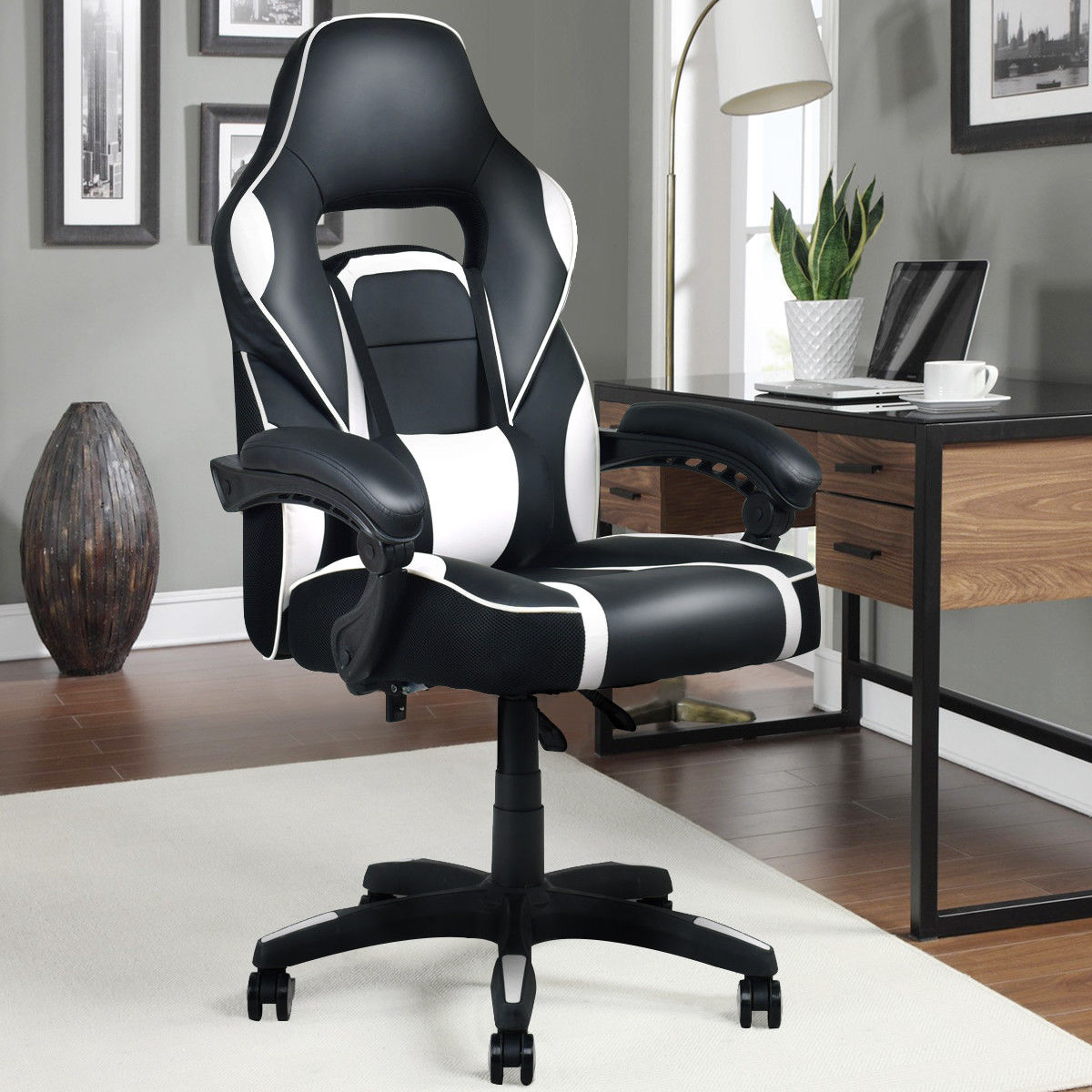 big technical merax chairs for black chair reviewed updated definitive reclining guide leather tall executive recliner top office napping