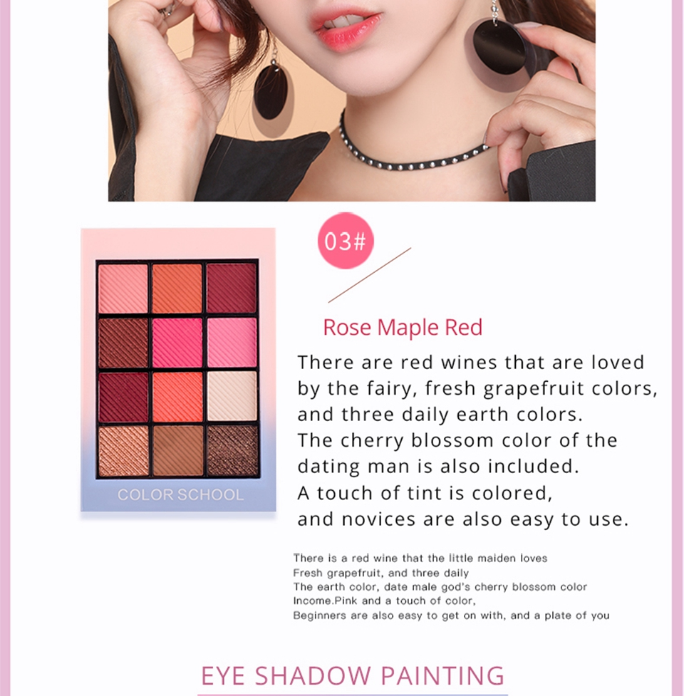 1-eye-shadow_30