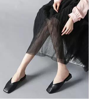 201818 Women's slippers BOG bog child