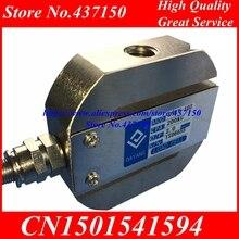 Va et vient Rond s type pression capteur de cellule de charge poids capteur 1 KG 2 KG 3 KG 5 KG 20 KG 30 KG 100 kg 200 kg 500 kg 1 T 2 T 3t 5 T