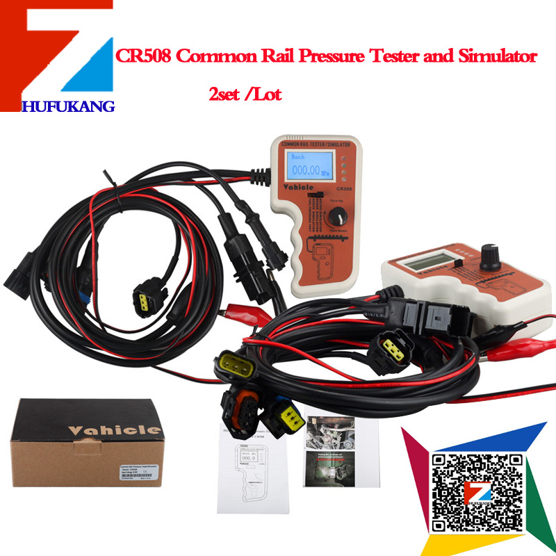 Deep Cell Battery Tester : Best battery tester for deep cycle batteries marine