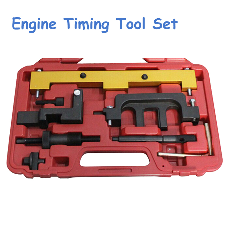 Engine Timing Tool Set for BMW Professional Car Tools