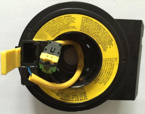 control combination switch HIGH QUALITY FOR HYUNDAI SONATA NFC OEM 93490-3L001 934903L001 93490 3L001