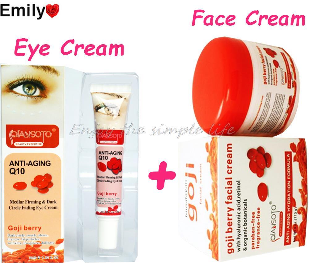goji berry facial cream price philippines