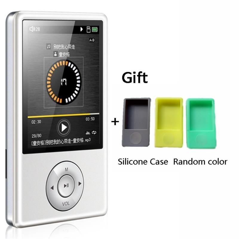X11 8GB Professional lossless music mp3 hifi music player with TFT screen support APE FLAC ALAC
