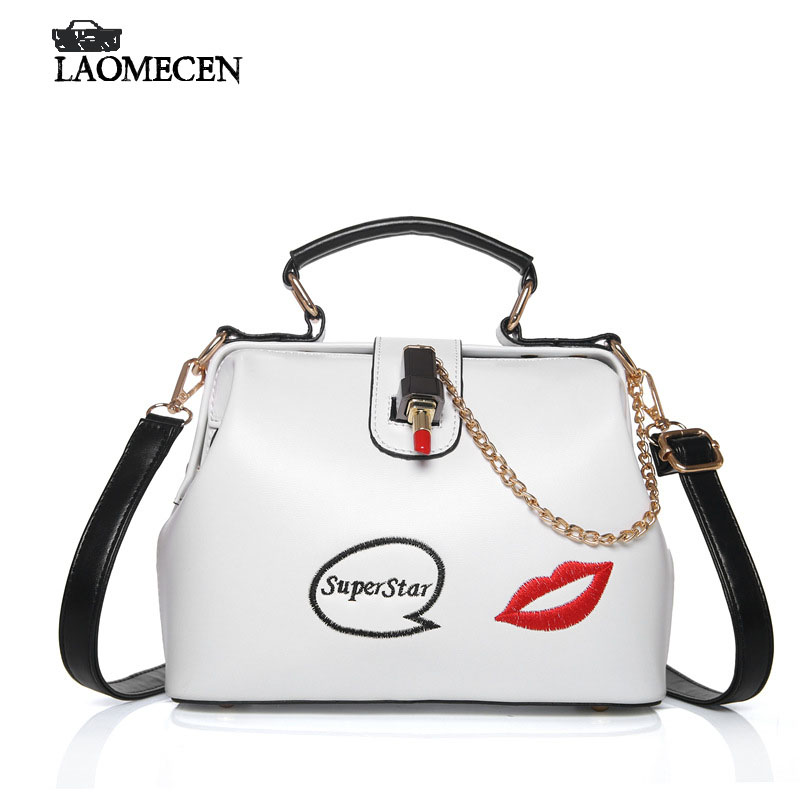 dccf8aa7257d Buy french bag luxury and get free shipping on AliExpress.com