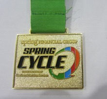 Low price custom marathon full printing logo custom metal craft medal   k 200128 zildjian 18 k custom hybrid