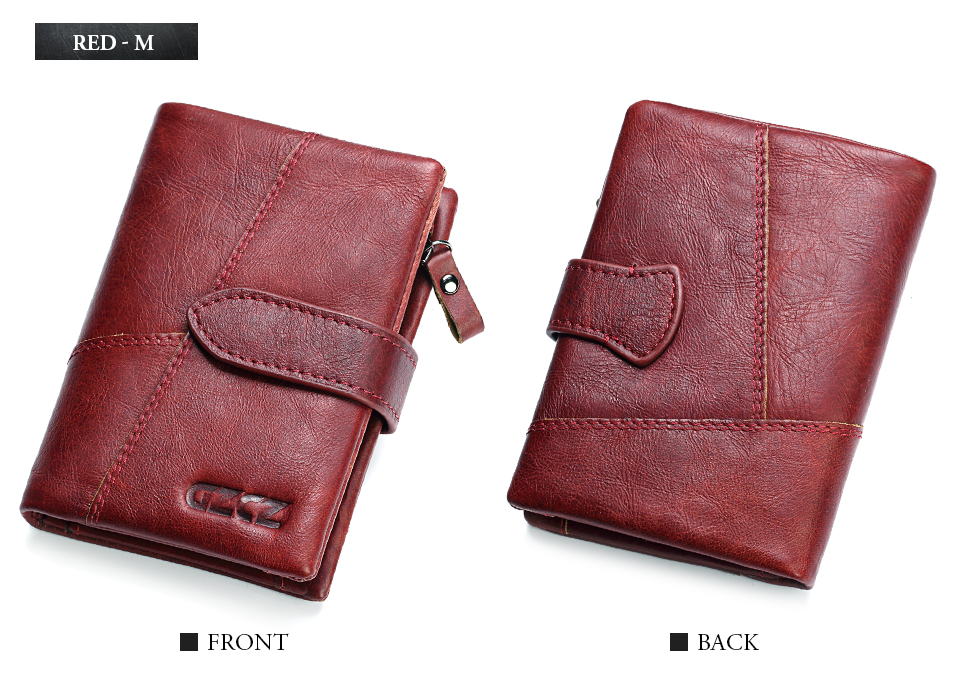 wallet-red-L_17